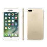 Nieuwste Slimme Telefoon 7 van 5.5 Duim plus de Mobiele Telefoon van de Cel van de Telefoon 128GB