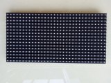 Instalação Fixa Outdoor SMD Waterproof LED Display Cabinet P8