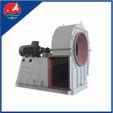 ventilador del aire de extractor del capo motor de la mayor nivel de la serie 4-73-13D