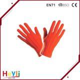 Вспомогательное оборудование партии перчаток партии Colrful