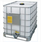 [1000ل] [ديسل فول تنك] كيميائيّة بلاستيكيّة مع سعر رخيصة