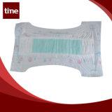 Pañales baratos suaves disponibles del bebé de la buena calidad de la fábrica