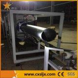 315-630mm PE 관 생산 라인/PE 관 밀어남 선