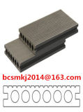 Impermeable WPC Pisos para piscina (con CE / SGS)