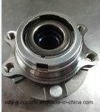 Rolamento do cubo de roda da alta qualidade (40202-CG11B) para Infiniti