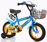 Il carbonio dei nuovi modelli scherza la bicicletta dei bambini del bambino (ly-a-59)