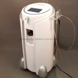 Strahl des Sauerstoff-A0627/multi Funktions-Sauerstoff/hyperbarer Sauerstoff-Therapie-Gesichtsbehandlung-Maschine