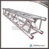 auf Verkaufs-Aluminiumlautsprecher-Binder-Aufsatz-Aufzug-System