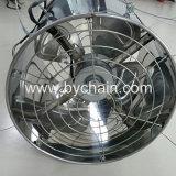Luftumwälzung-Ventilator