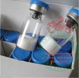 Costruzione steroide del muscolo della polvere Lgd-4033 di purezza GMP Sarms Ligandrol di 99%