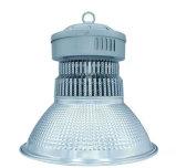 Luz industrial de la bahía 150W de los altos lúmenes alta (IP66 impermeables)