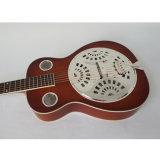 Aiersi Resonator-Gitarredobro-Resonator-Gitarre für Verkauf