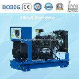 30kw 37.5kVA открытого типа Дизель-генератор на Quanchai Engine