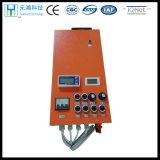 fuente de alimentación de la electrodiálisis de 50A 60V para el tratamiento de aguas