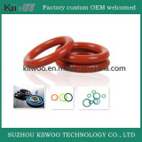 China-Hersteller-hydraulische Gummiring-Dichtungen