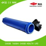 Ro-Wasser-Filter-Flasche mit SGS-Cer-Bescheinigung