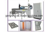 고품질을%s 가진 폴리우레탄 Fipfg 따르는 기계