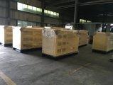 conjuntos de generador diesel de 34kVA Isuzu