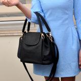 方法デザインスポーツ旅行は女性(2260)のために袋に入れるべきである