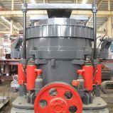 Hydraulische Kegel-Zerkleinerungsmaschine vom China-Hersteller