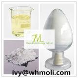 99%Min анаболитный сырцовый стероид CAS 13425-31-5 Drostanolone Enanthate 200mg/Ml