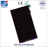 5 Tn TFT van de duim LCD van de PUNT 480X854 het Comité van de Vertoning van de Interface TFT van Mipi van de Module