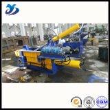 Baler утюга давления утиля Y81 Seirs Ce Baler металла автоматического гидровлический