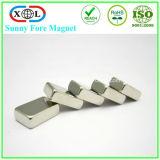 Heißer Verkauf NdFeB Magnet