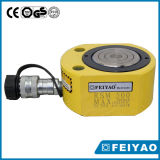 高品質の標準低い高さ油圧ジャック(FY-RSM)