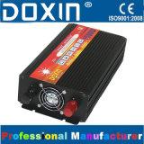 CONVERTIDOR DE ONDA SINAL MODIFICADA UPS DOXIN DC AC 1500W