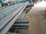 Especificações do 40cr 41cr4 5140 SCR440 Alloy Steel Round Bar