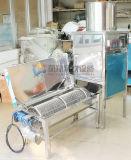 Гайка анакардии автоматизации сортируя сортировальную машину для производственной линии анакардии (YG-160)