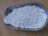Engranzamento do pó 325 do silicato/silicone