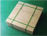 高品質の4-9n純度のケイ素の放出させるターゲット