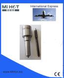 Bocal Dlla155p848 de Denso para as peças de reparo comuns do injetor do trilho