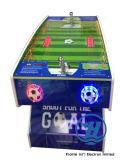 Het Ontspruiten van het vermaak de Muntstuk In werking gestelde Machine van het Spel van de Arcade (zj-MFT01)
