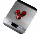 o melhores balanço da jóia 5kgx1g/escala de venda cozinha de Digitas