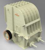 Дробилка удара большой емкости для мрамора (PFS1823)