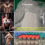 Esteroides antis del estrógeno el 99% Trilostane Vetoryl para el tratamiento contra el cáncer del pecho