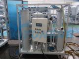 Дешевая машина очистителя масла смазки цены
