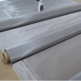 304/316 di rete metallica dell'acciaio inossidabile/maglia acciaio inossidabile/maglia del filtro