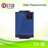 Inversor solar de alta freqüência 11kw para bomba de água trifásica