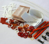 Изолируя прокладка для мотора и Transformor