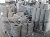 A alta qualidade China fêz não o revestimento de embreagem do asbesto
