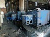 De gebruikte Apparatuur van Rolling van het Staal voor en Staal die smelten produceren