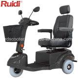 Mobilitäts-Roller der Cer-Bescheinigungs-drei des Rad-400W