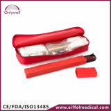 Veicolo DIN13164-2014 3 medici dell'automobile in 1 cassetta di pronto soccorso
