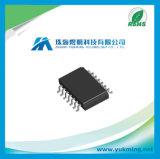 Circuito integrado da microplaqueta CI Htrc11001t do leitor de Hitag