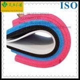 Materiale da imballaggio della gomma piuma EPE di EPE