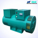 60Hz ao conversor de freqüência 50Hz (Motor+Generator ajustados)